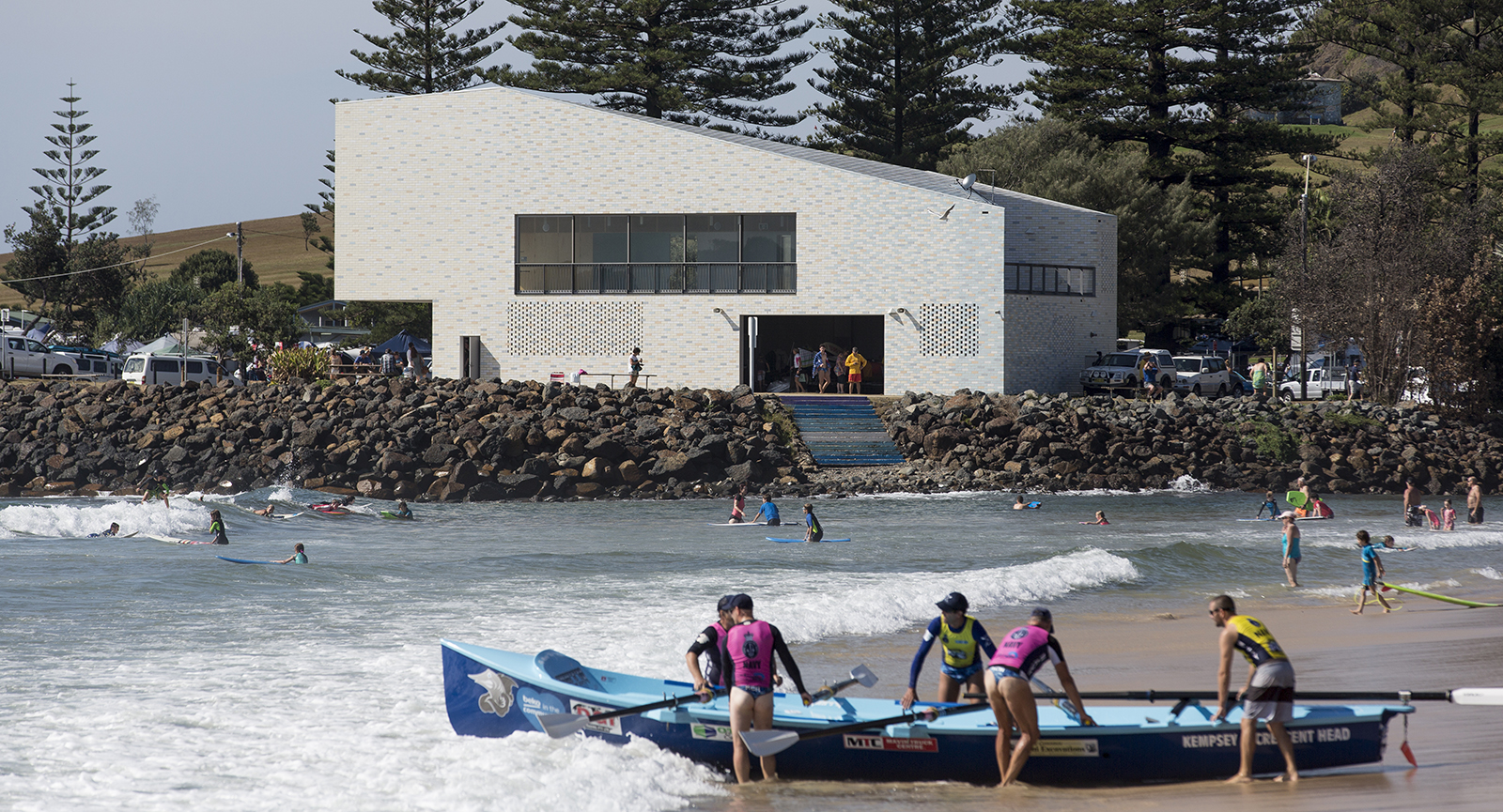 02NMA_CrescentHead_SLSC_April_2016_D3_0728-2